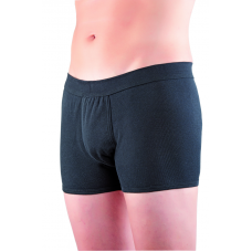 Men's Bodyguard Shorts for Light Incontinence - Suprima 1254