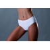 LaDonna Briefs for Light to Medium Incontinence - Suprima 1267