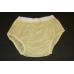 PVC Underwear - Slip on - Suprima 1214