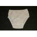 Women's Bodyguard Briefs 1 for Light Incontinence - Suprima 1257