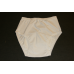 Women's Bodyguard Briefs 2 for Light to Medium Incontinence - Suprima 1258