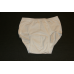 Men's Bodyguard Briefs 5 for Light to Medium Incontinence - Suprima 1261